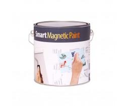Magnetická barva 2,5l - 10m2