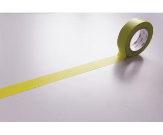 MT Washi páska 15mm, wakanae