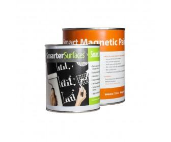 Tabulová barva magnetická 0,75l - 4m2