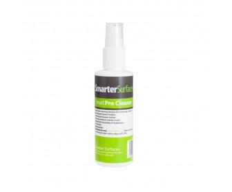 Čistící sprej Pro 125ml
